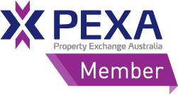 Conveyancing Centre is a member of Property Exchange Australia