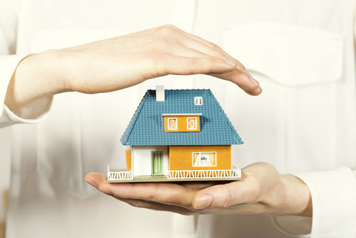 Affordable Conveyancing