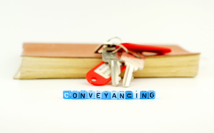 Conveyancing Adelaide